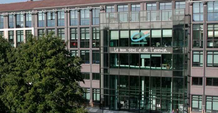 Négociation sur les salaires : Courrier intersyndical (FO - SNECA - SUD) adressé à la FNCA