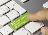 La CFE-CGC peut-elle signer seule un accord majoritaire de mise en œuvre d'un PSE ?