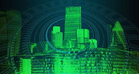 Le SNB souhaite accompagner la révolution numérique dans la banque