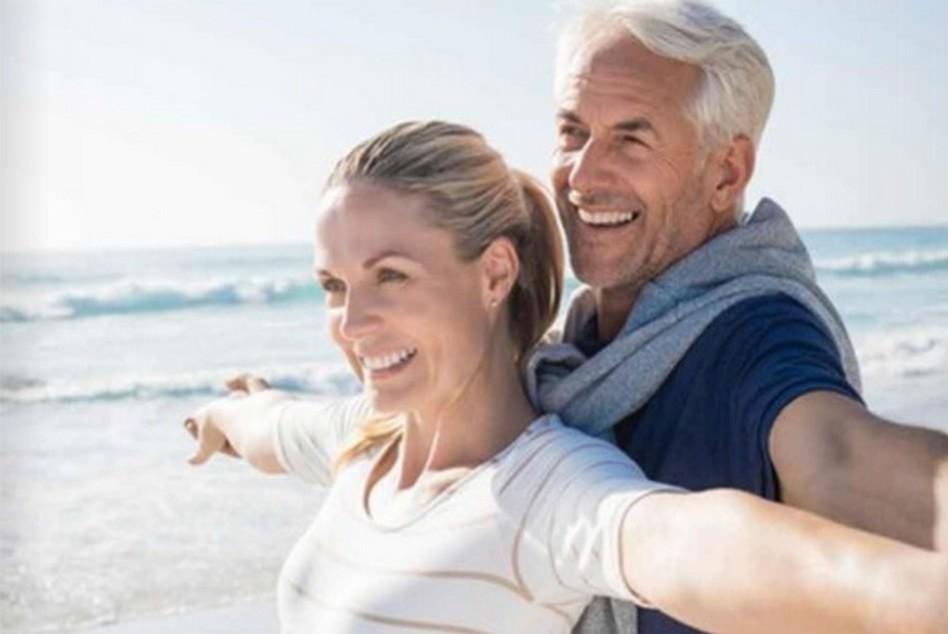 Guide du départ à la retraite