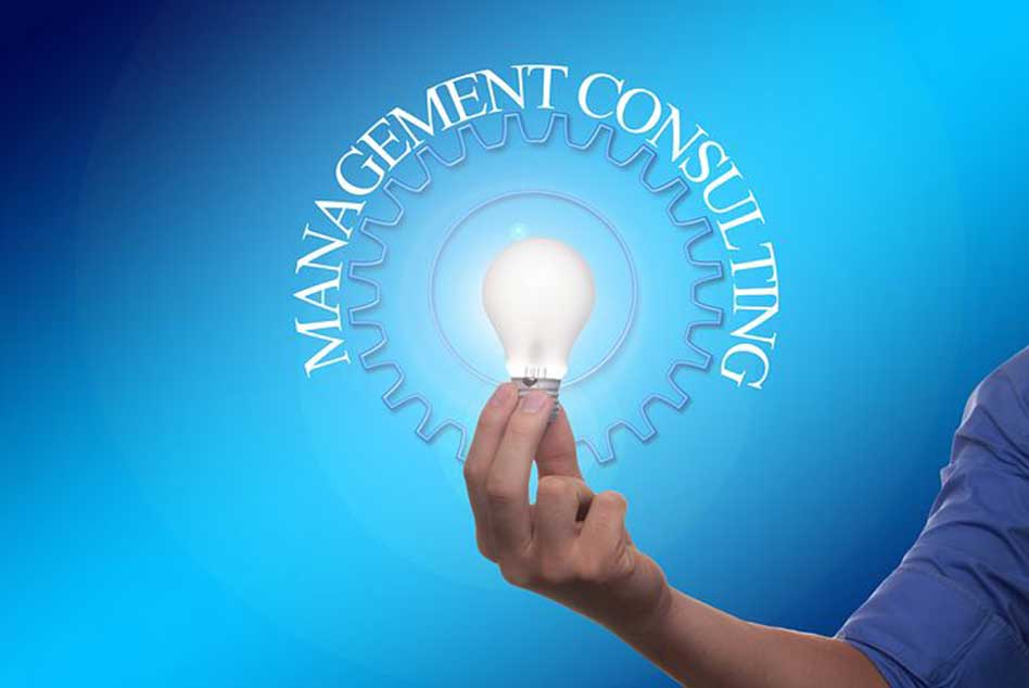 Consulting management