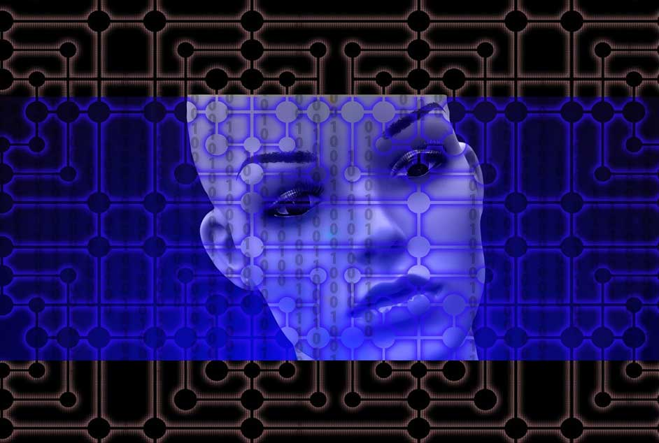 Intelligence artificielle 1
