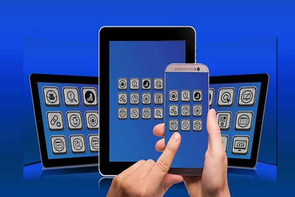 Mobile - phone