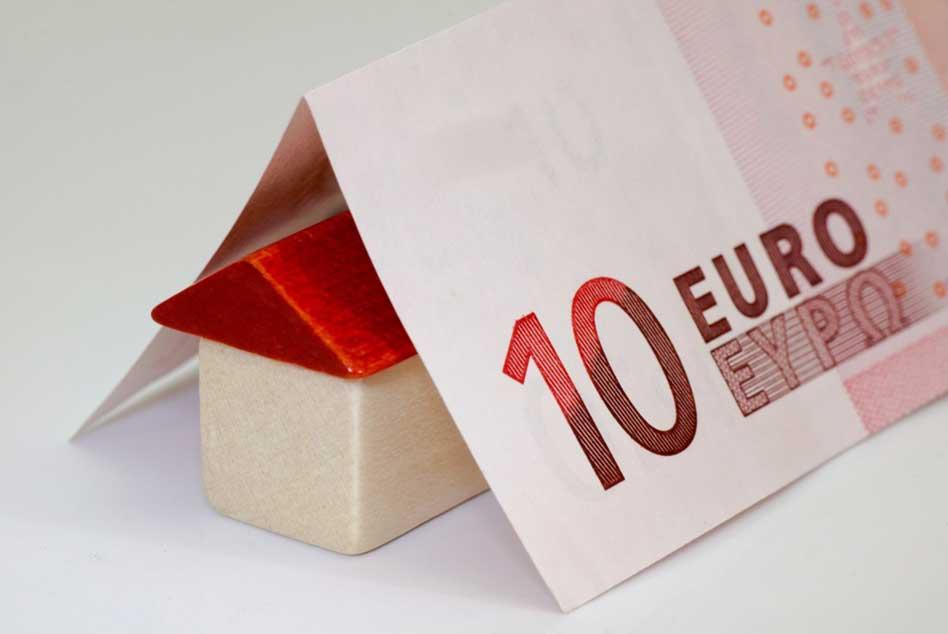 Monnaie-euros-banque