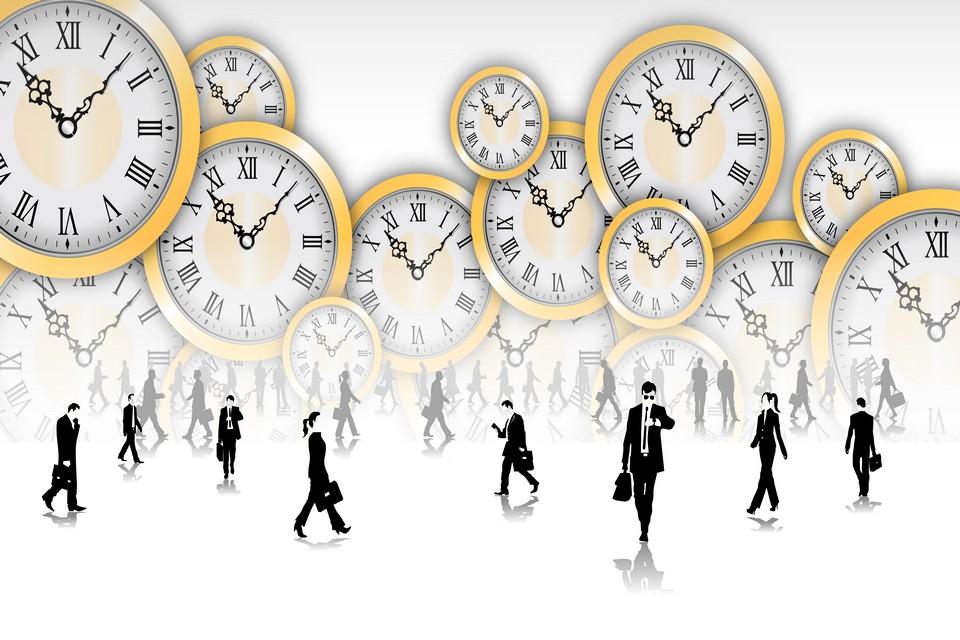 Horloges_OTT