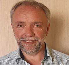 Olivier GRACIEUX